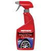 Mothers Polish Foaming Wheel & Tire Cleaner, 24 oz.