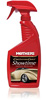 Mothers Polish Showtime® Instant Detailer, 16 oz.