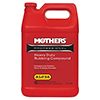 Mothers Polish Heavy Duty Rubbing Compound. One Gallon
