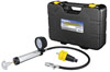 Mityvac Universal Cooling  System Test Kit