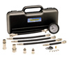 Mityvac Professional Compression Test Kit