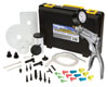 Mityvac Silverline® Elite Automotive Test Kit