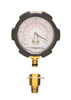 Mityvac Detachable Vacuum Gauge