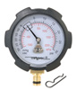 Mityvac Compound Vacuum/Pressure Gauge, PSI/in-Hg