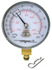 Mityvac Compound Vacuum/Pressure Gauge