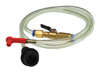 Mityvac Brake Bleed Conversion Kit