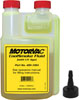 Motorvac Cool Smoke EVAP Leak Detection Fluid