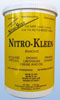 Nitrostan Nitrokleen Automotive Hand Cleaner