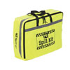 New Pig Corporation 6.5 Gallon Truck Spill Kit in Stowaway Bag