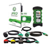 Noregon JPRO Professional Diagnostic Software and Adapter Kit