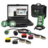 Noregon JPRO (R) Professional Diagnostic Toolbox W/ Next Step