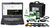 Noregon JPRO(R) Professional™ Diagnostic Toolbox*