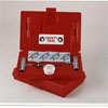 Safety Seal Truck Deluxe Tire Repair Kit