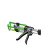 Norton SpeedGrip™ Manual Applicator Gun 1:1 & 2:1
