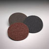"Norton 2"" Speed-Lok TR, Bear-Tex Surface Blending Discs, Coarse, Package of 25"