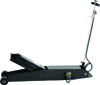 OMEGA 5 Ton Long Chassis Service Jack with Air