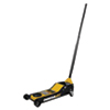 Omega Tool Corporation Low Profile Service Jack, 3 Ton
