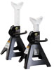 Omega Tool Corporation Heavy Duty Jack Stands, 3 Ton