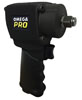 """Omega Tool Corporation 1/2"""" Dr. Mini Lightweight Air Impact Wrench"""
