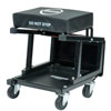 Omega Tool Corporation 2 in 1 Seat-Stool Combo