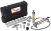 OTC Tools & Equipment 10-Ton Collision Repair Set