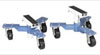 OTC Tools & Equipment Car Dolly - Pair