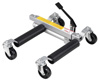 OTC Tools & Equipment 1500 lbs. Stinger® Easy Roller™