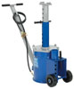 OTC Tools & Equipment 10-Ton Combination Air Lift & Stand