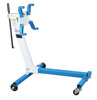 OTC Tools & Equipment 1,000 lb. Engine Stand