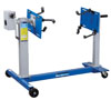 OTC Tools & Equipment 2,000 lb. Capacity Heavy-Duty Motor-Rotor® Repair Stand