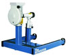 OTC Tools & Equipment Engine Stand Without Universal Engine Adapter Assembly