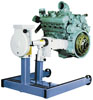 OTC Tools & Equipment 6000 lb. Revolver Diesel Engine Stand