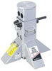 OTC Tools & Equipment 20-Ton Adjustable Support Jack Stand