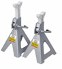 OTC Tools & Equipment 12-Ton Stinger® Jack Stands - Pair