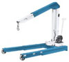 OTC Tools & Equipment 6,000 lb. Capacity Heavy-Duty Crane