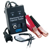 OTC Tools & Equipment Fuel Injection Pulse Tester