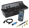 OTC Tools & Equipment Digital Pressure Guage