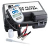 OTC Tools & Equipment Brake Fluid Safety Meter