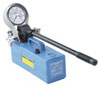 OTC Tools & Equipment Nozlrater Diesel Injector Nozzle Tester