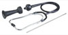 OTC Tools & Equipment Mechanic's Stethoscope