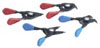 OTC Tools & Equipment Stinger™ Mini Snap Ring Plier Set