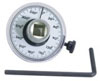"OTC Tools & Equipment 1/2"" Drive Torque Angle Gauge"