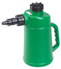 OTC Tools & Equipment 2-Liter Battery Filler