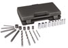 OTC Tools & Equipment Screw Extractor Set