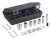 OTC Tools & Equipment 11 Pc. Deluxe Radio and  Antenna Service Kit