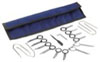 OTC Tools & Equipment 18 Pc. Deluxe  European Radio Tool Set