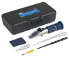 OTC Tools & Equipment Diesel Exhaust Fluid (DEF)  Refractometer Kit