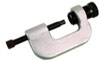 OTC Tools & Equipment Brake Clevis Pin Press