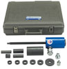 OTC Tools & Equipment Leaf Spring Pin and Bushing Service Set (Truck Front)
