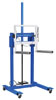 OTC Tools & Equipment 1,100 Ib. Capacity High-Lift Dual Wheel Dolly